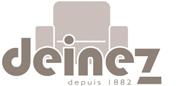 logo Deinez