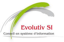 logo_evolutiv si_8071